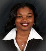Ameerah Bold…, Real Estate Pro in Rancho Cucamonga, CA