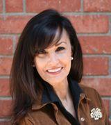 Patricia Ramsey, Agent in Sunland, CA