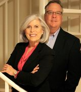 Wyckoff and Pattishall GRI, Real Estate Agent in Madeira Beach, FL
