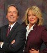 Don & Jacqui The Matchmakers, Agent in Ligonier, PA