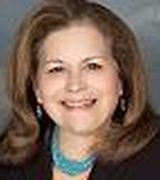 Claire Hodgk…, Real Estate Pro in Crofton, MD