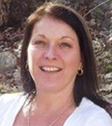 lisa marineau, Agent in old saybrook, CT