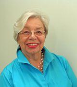 Alexis Hanson, Agent in Mashpee, MA