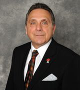 Rick Mascia, Real Estate Pro in Altoona, PA