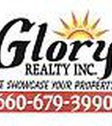 Gloria Apple…, Real Estate Pro in Butler, MO