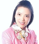 Jing Chin, Real Estate Agent in Rego Park, NY