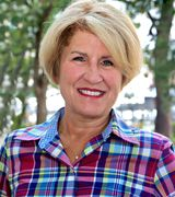 Angie Wright, Agent in fairhope, AL