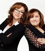 Nonna & Nadia, Real Estate Agent in burbank, CA