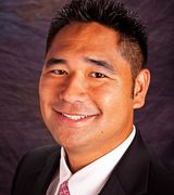 Joshua  Horita, Real Estate Agent in Aiea, HI