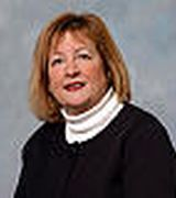 Catherine Mckendry, Agent in Deptford Township, NJ