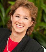 Marguerite Parker, Agent in Destin, FL