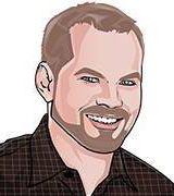Lloyd Trimble, Real Estate Pro in Monroe, NC