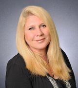 Melissa Lilja, Agent in Rockford, IL