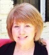 Tracy Whitworth, Agent in Clayton, MO