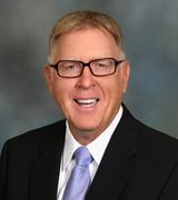 Jim Hartung, Agent in Sterling, VA