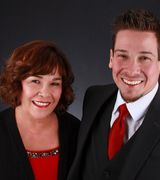 Brandon & Le…, Real Estate Pro in Northville, MI