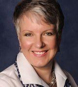Debra DeFrancesco, Real Estate Agent in Hinsdale, IL