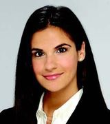Alexis Rascio, Real Estate Pro in New York, NY