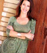 Cynthia Lopez-Franzoy, Agent in Las Cruces, NM