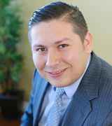 Evan Garcia, Real Estate Pro in Norwalk, CA
