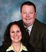 Andrea Ritter, Agent in Folsom, CA