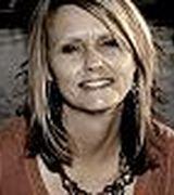 Mandy  Chesser, Agent in Oklahoma City, OK