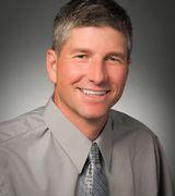 Mark McIlquham, Real Estate Agent in Dalton, MA