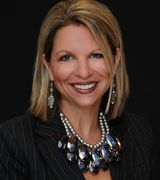 Bridget Basil…, Real Estate Pro in Florence, KY