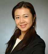 Jessie Wei, Real Estate Pro in Bayside, NY