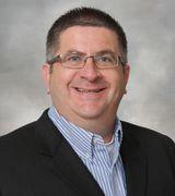 Joel Nastruz, Real Estate Pro in