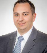 Al Kolovic, Real Estate Agent in Lincolnwood, IL