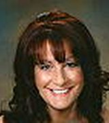Dale Susan S…, Real Estate Pro in Cherry Hill, NJ