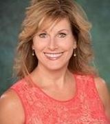 Rhesa Toth, Agent in Canton, OH