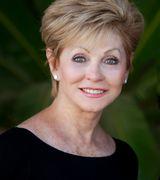 Barbara Larner, Agent in Scottsdale, AZ