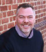 Matthew Rath…, Real Estate Pro in Fredericksburg, VA