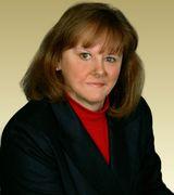 Jill Lippincott-Small, Real Estate Agent in Yardley, PA