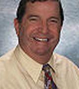 Tom Pomar, Real Estate Pro in Saint Augustine, FL