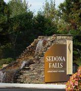 Sedona Falls…, Real Estate Pro in Marietta, GA