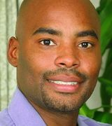Keith Hamilton, Real Estate Agent in Los Angeles, CA
