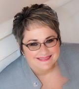 Jennifer Tre…, Real Estate Pro in Grand Blanc, MI