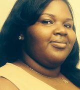 Rahkiya Reid, Real Estate Pro in Upper Marlboro, MD