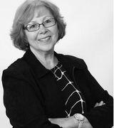 Sandra McLau…, Real Estate Pro in Salem, OH
