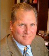 Jay Voorhees, Real Estate Pro in Alpharetta, GA