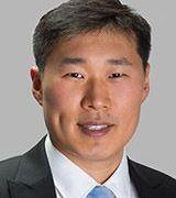Jonny Kim, Real Estate Pro in Cambridge, MA