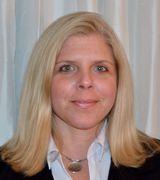 Donna Bello-…, Real Estate Pro in Saddle River, NJ