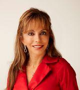 Cesi Pagano, Real Estate Agent in Laguna Niguel, CA