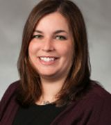 Holly VanCourt, Agent in hunt valley, MD