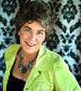 Diana Costal…, Real Estate Pro in Albuquerque, NM