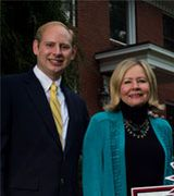 Deanie Moore & Ryan Steinwedel, Real Estate Agent in Roswell, GA