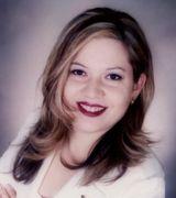 Lucelly Galvan, Real Estate Agent in Pico Rivera, CA